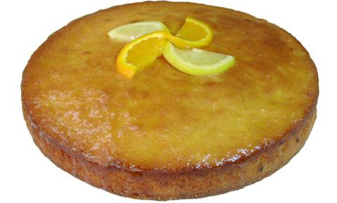 orange-lemon-cake-11
