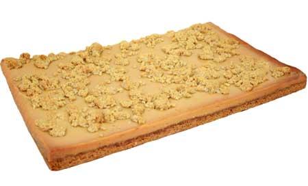 anzac-caramel-tray