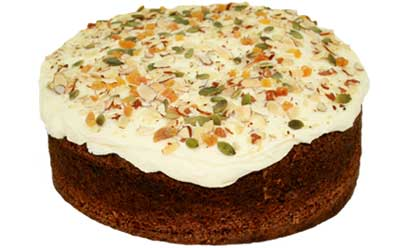 Carrot-Cake-9inch