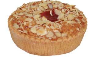 almond-tart-ss