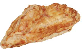 angus-beef-mince-pasty