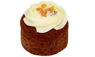 carrot-cake-ss