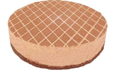choc-mousse-cake-9inch