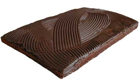 choc-mud-slab-plain