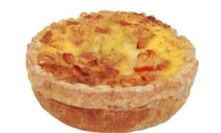 ham-and-tomato-quiche