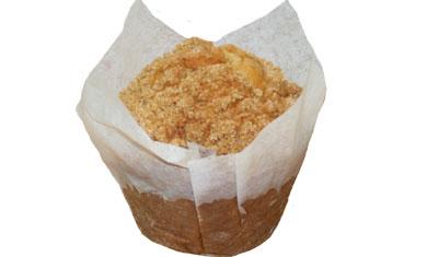 banana-cr-muffin