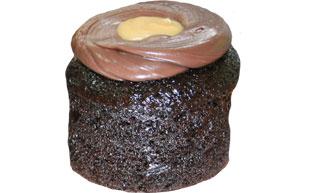 choc-lava-cake