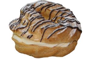vanilla-custard-ring-ss