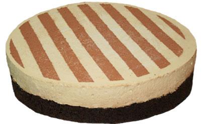 gluten-free-tiramisu-9inch