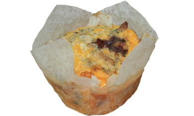 gluten-free-chick-fritt-ss
