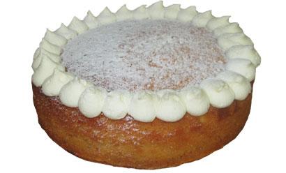 lemon-cake-9inch