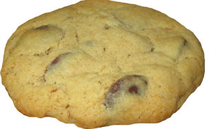 triple-choc-cookie