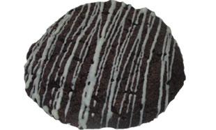 afghan-biscuit