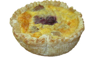 chick-cranberry-quiche-ss