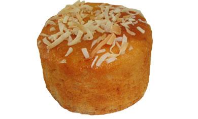 gluten-free-coconut-cit-ss