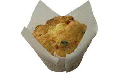 gluten-free-veg-c-ch-muffin