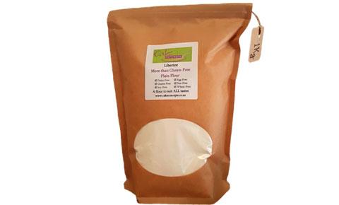gluten-free-flour-plain-1kg